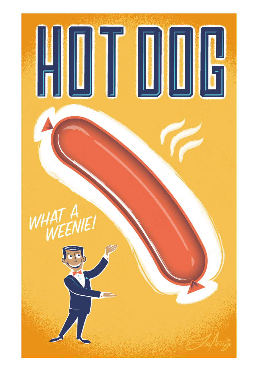 hotdog-poster-final-arvizu