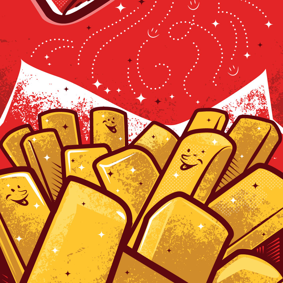 redrobin-fries-detail-arvizu