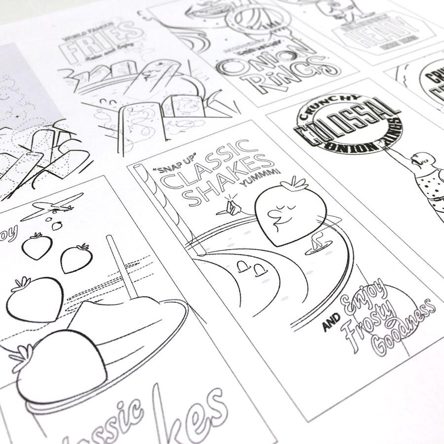 redrobin-sketches