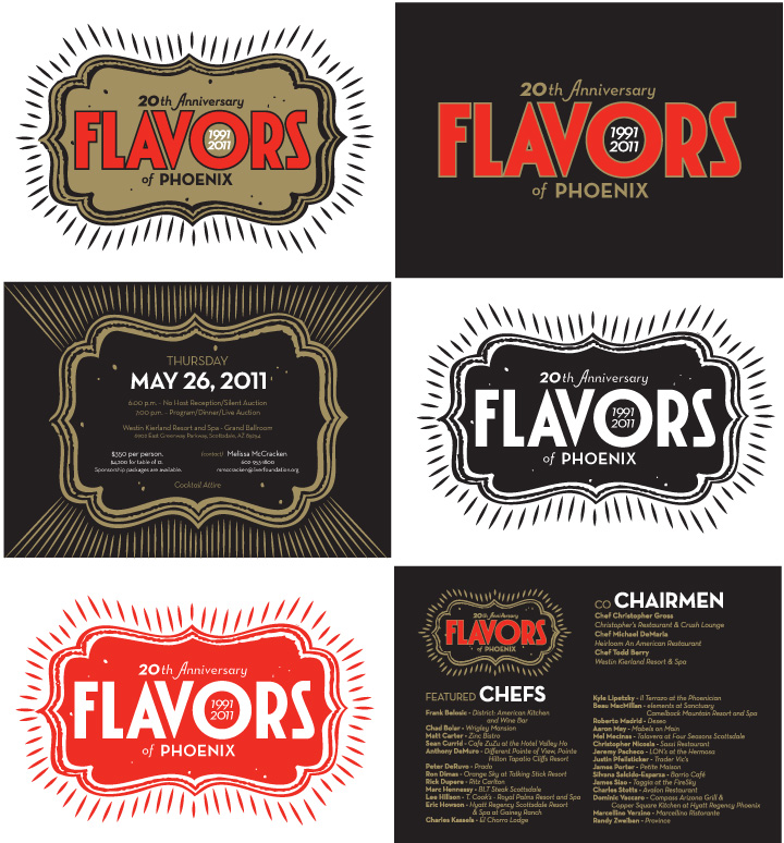 flavors2011_logo3_arvizu