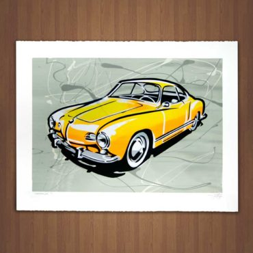 2014_Web_KarmannGhia_9of9