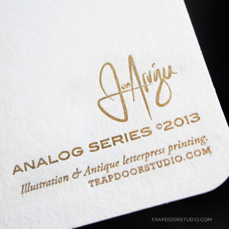Analog-set-Arvizu-Coaster-back-detail