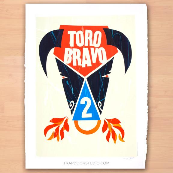 angry-bull-toro-bravo-arvizu