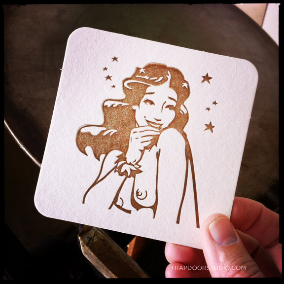 black-magic-arvizu-coaster