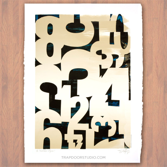 broken-number-print-arvizu