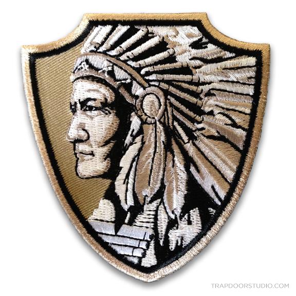 chief-arrowhead-patch-jonarvizu