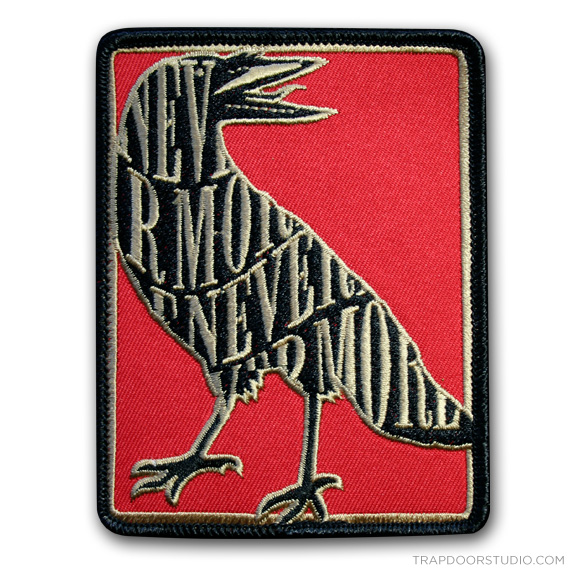 crow-nevermore-patch-jonarvizu
