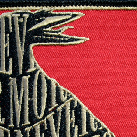 crow-patch-detail-arvizu