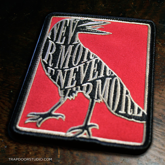 crow-patch-product-detail-arvizu