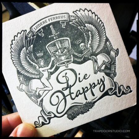 die-happy-bobcase2-coaster