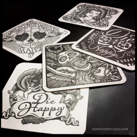 die-happy-coasters-group-jonarvizu