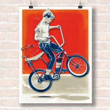 getawaykid-poster