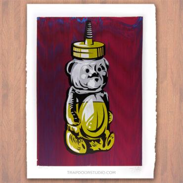 honey-bear-full-arvizu