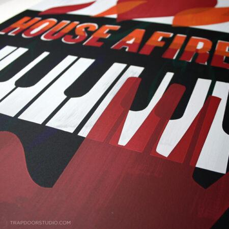 house-afire-jazz-detail-arvizu