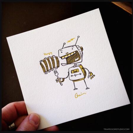 hungry-bot-arvizu
