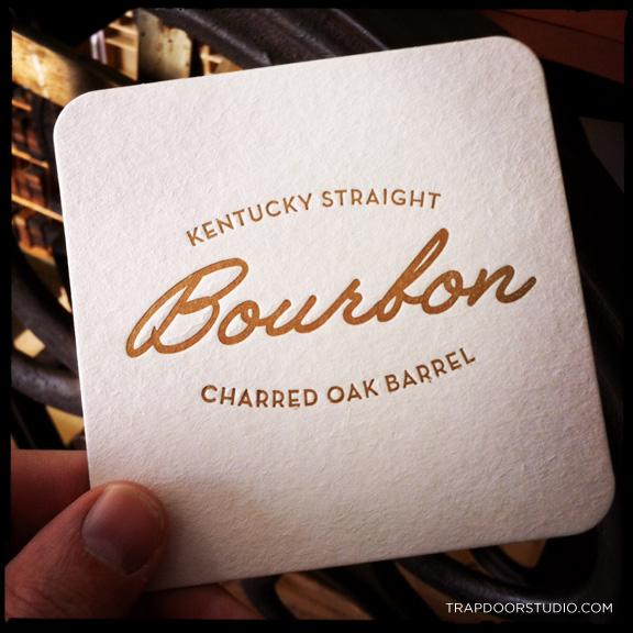 kentucky-bourbon-arvizu-coaster