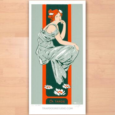 la-tarde-victorian-girl-arvizu