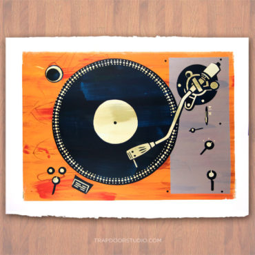 lab-400-turntable-orange-arvizu