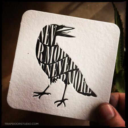 nevermore-crow-letterpress-arvizu