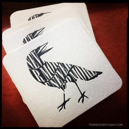 nevermore-crow-letterpress-arvizu2