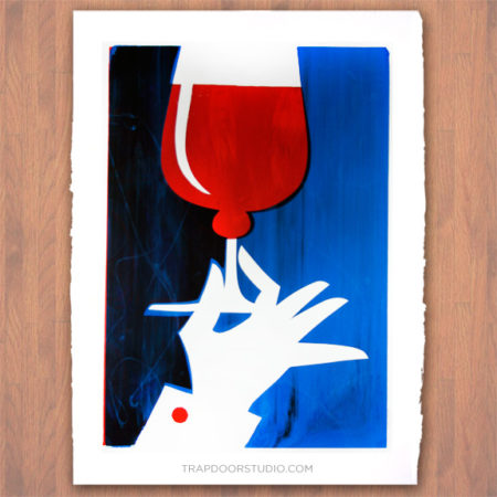 red-wine-art-monoscreen-jonarvizu