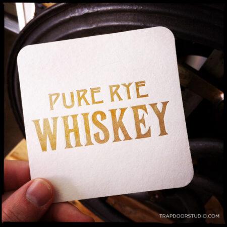 rye-whiskey-arvizu-coaster