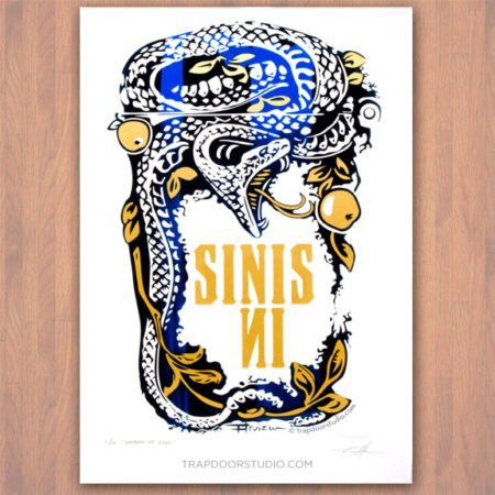 snake-apple-garden-of-eden-arvizu