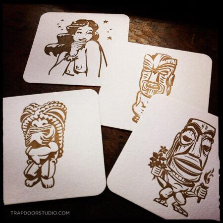 tiki-coasters-arvizu-group