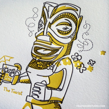 tourist-tiki-letterpress-feature