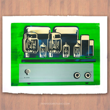 tube-amplifier-green-arvizu