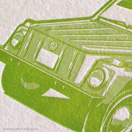 type181-thing-detail-letterpress