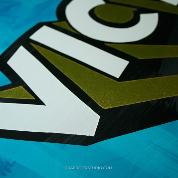 victory-blue-detail-jonarvizu