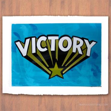 victory-monoscreen-blue-jonarvizu