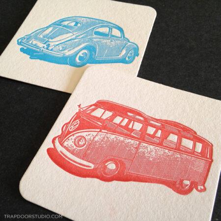 vw-beauty-letterpress-beetle-bus