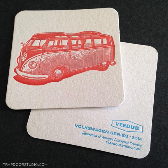 vw-letterpress-coaster-arvizu-promo