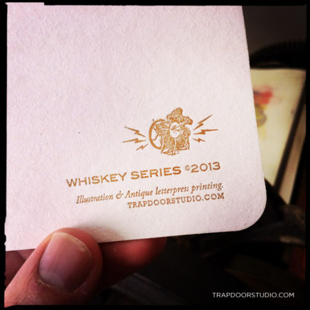 whiskey-arvizu-coaster-back