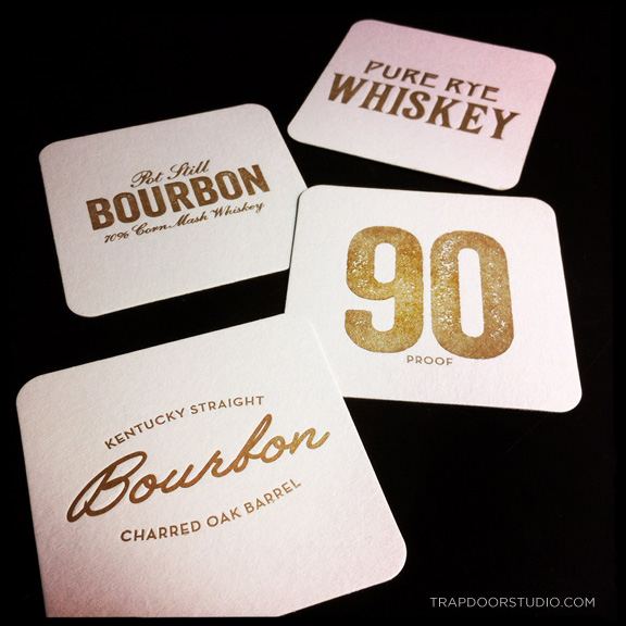 whiskey-coasters-arvizu-group1