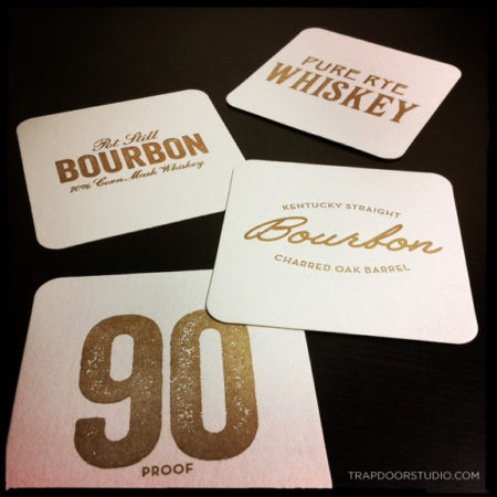 whiskey-coasters-arvizu-group2