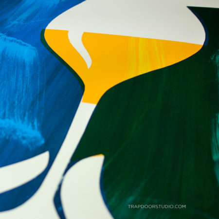 white-wine-art-detail2-jonarvizu