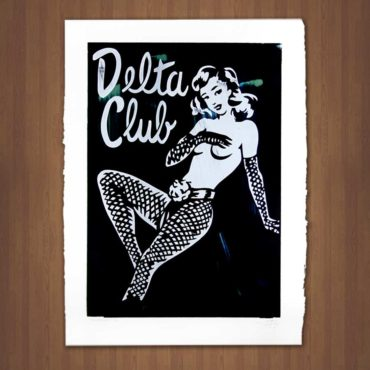 2014_Web_Delta_Club_1of8
