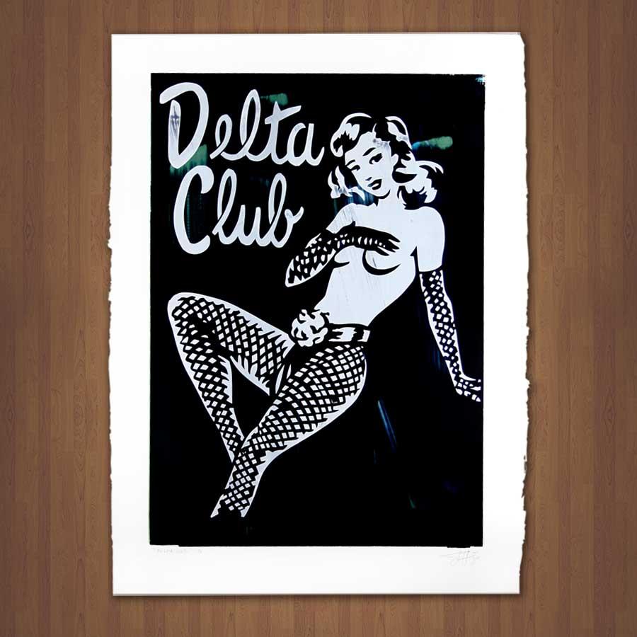 2014_Web_Delta_Club_1of8