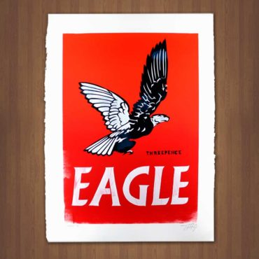 2014_Web_Eagle_6of6