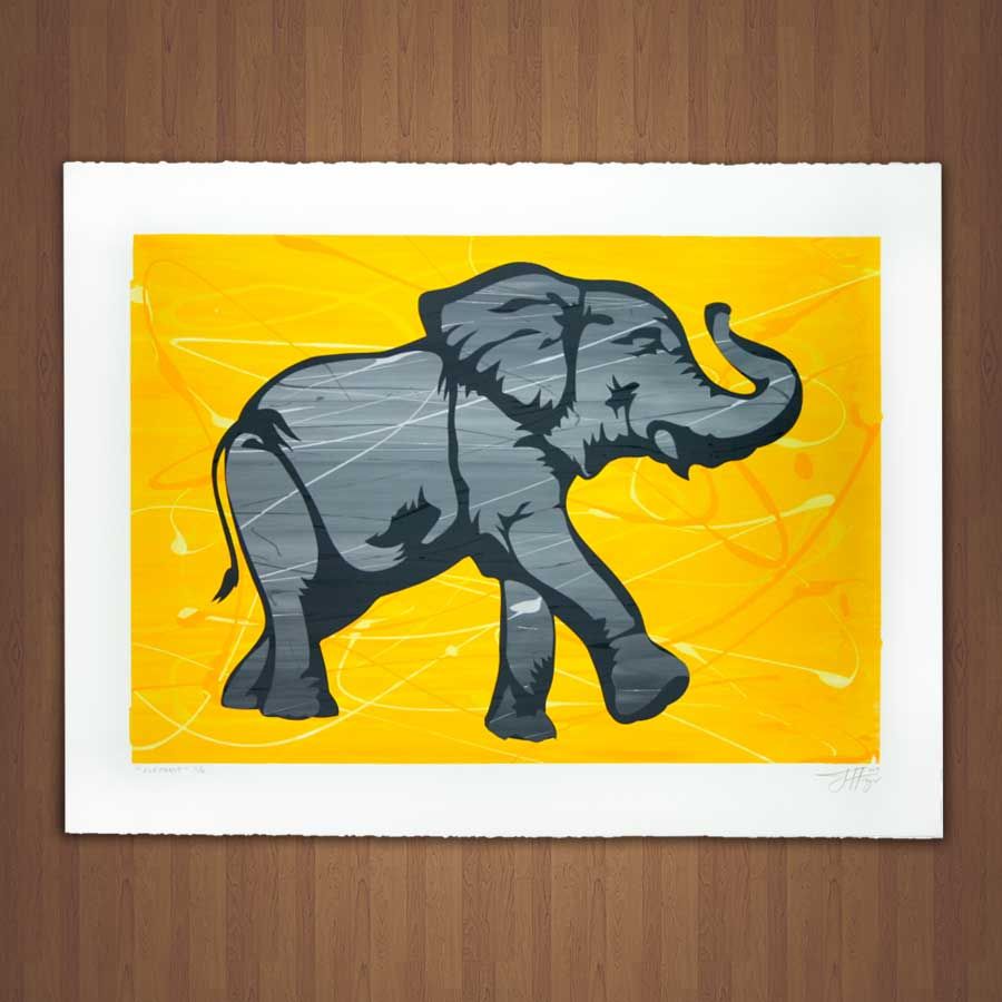2014_Web_Elephant_3of6