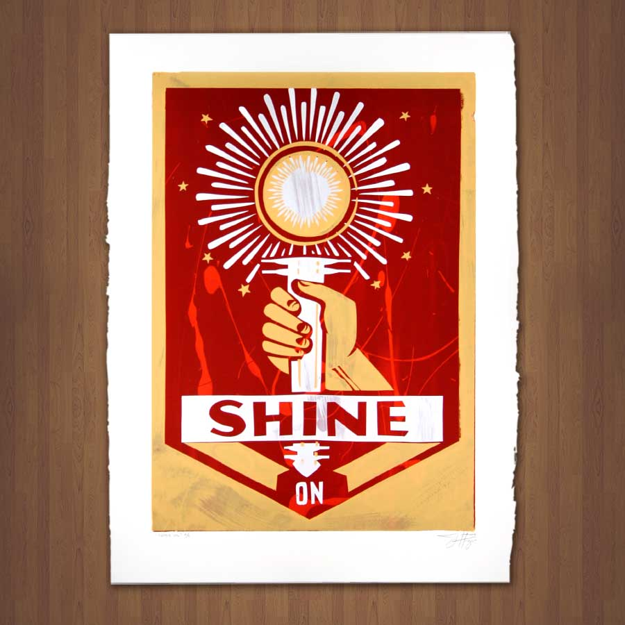 2014_Web_Shine_On_2of5