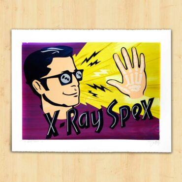 2014_XRay_Spex_6of8