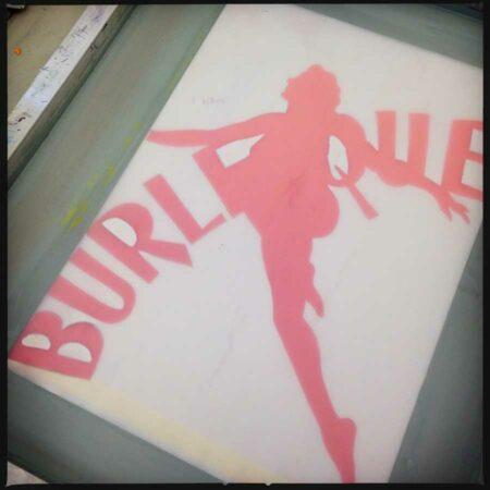 burlesque-print-process
