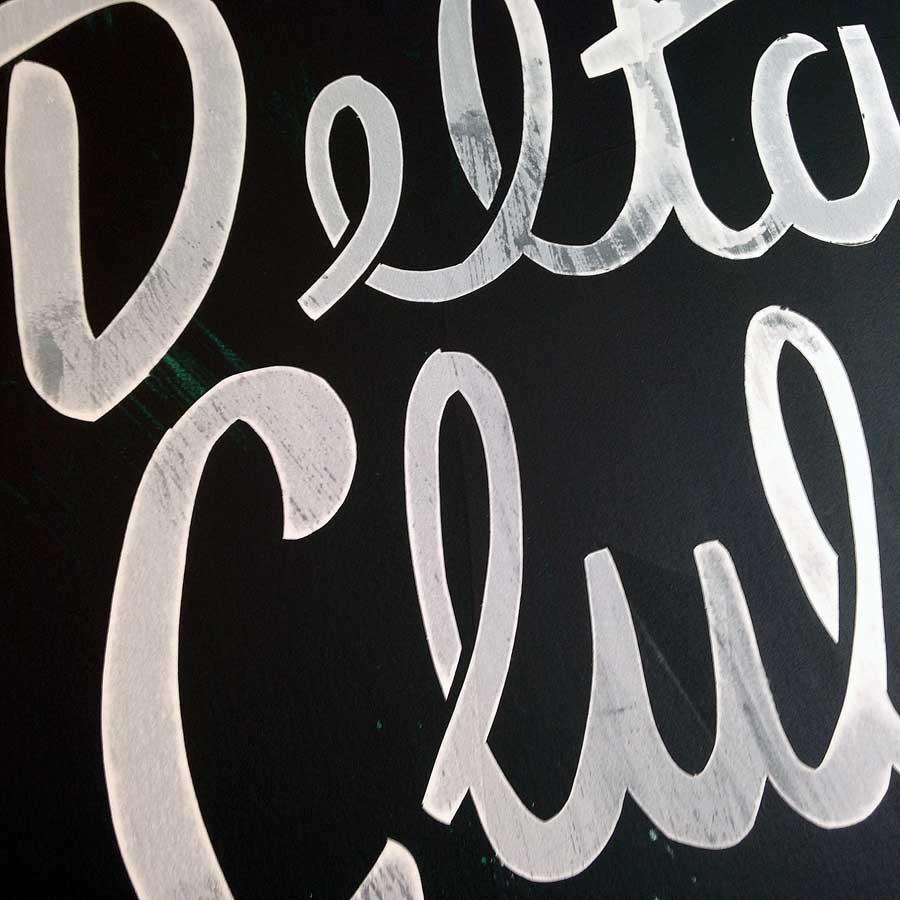deltaclub-type-arvizu-detail