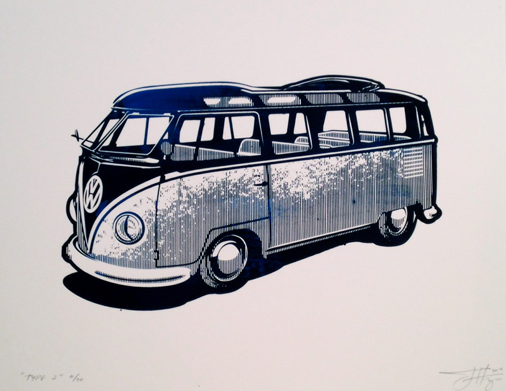 VW-type2-full-screenprint-product