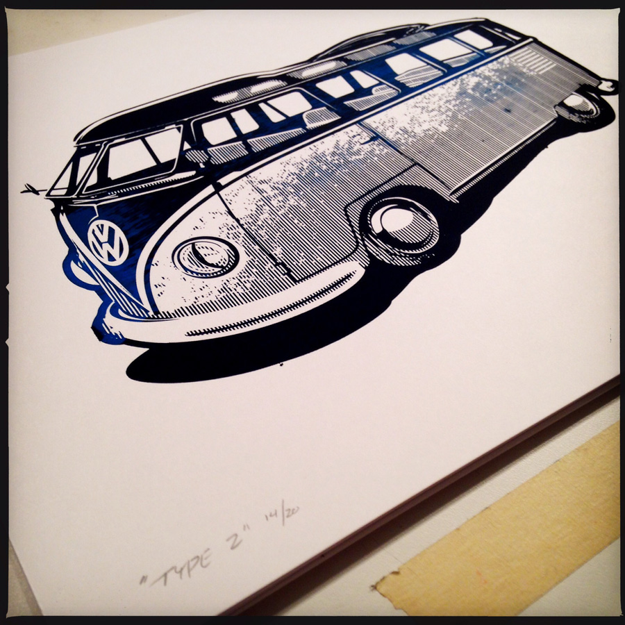 VW-type2-screenprint-product