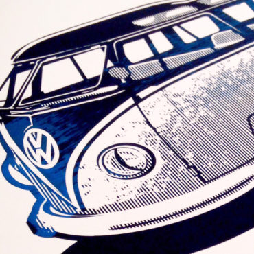 VW-type2-screenprint2-product